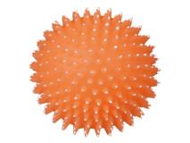 Jucarie Minge Fosfor 10 cm cu Sunet 34091