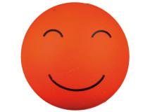 Jucarie Minge Smiley 6 cm 3438
