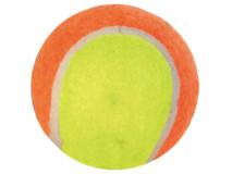 Jucarie Minge Tenis 6.4 cm 3475