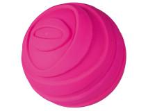 Minge Latex 8 cm cu Sunet Diverse Culori 35615