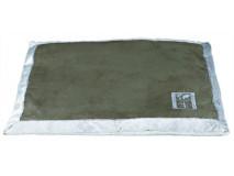 Saltea Groasa Kissen 100x70 cm Verde 38373