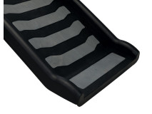 Rampa Plastic Din 2 Elemente 39x160 cm 70 kg 39477