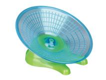 Carusel Plastic Disc Diametru 17 cm 60811