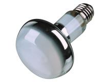 Lampa Spot pentru Terariu 80x108 mm 35W 76000