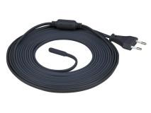 Cablu de Incalzire 4.5 m 25W 76081