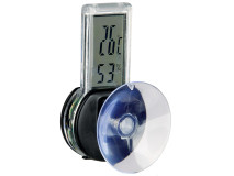 Termometru /Hygrometru Digital 76115