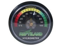 Hidrometru Analog 5 cm 76118
