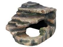 Decor pentru Reptile 16x12x15 cm 76194