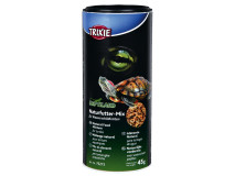 Hrana Uscata Mix pentru Broscute 250 ml 76273