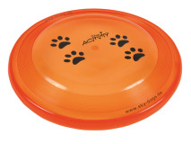 Jucarie Frissbe Dog Activity 19 cm 33561
