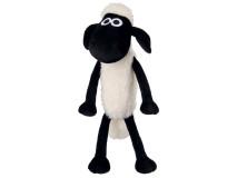 Jucarie Shan The Sheep Shaun Miel Plus 37 cm 36101