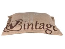Pernita Saltea Vintage 60x60 38084